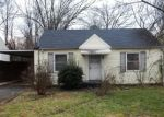 Foreclosed Home in Chattanooga 37412 SEWANEE DR - Property ID: 4390596629
