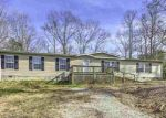 Foreclosed Home in Calhoun 37309 ATHENS RD - Property ID: 4390597952