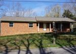 Foreclosed Home in Chattanooga 37415 CRESTVIEW DR - Property ID: 4390604959