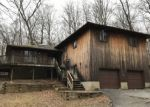 Foreclosed Home in Franklin 07416 BIG SPRING RD - Property ID: 4390620269