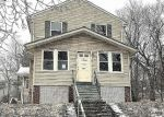 Foreclosed Home in Ogdensburg 07439 HIGH ST - Property ID: 4390621593