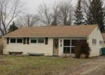 Foreclosed Home in Twinsburg 44087 HILLSDALE DR - Property ID: 4390635158