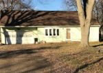 Foreclosed Home in Louisville 44641 LAKEFIELD ST - Property ID: 4390641293
