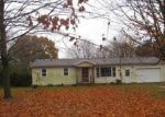 Foreclosed Home in Massillon 44647 GRABER ST SW - Property ID: 4390644807