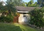 Foreclosed Home in Sarasota 34232 HONORE AVE - Property ID: 4390671522