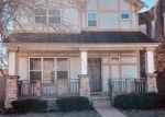 Foreclosed Home in Saint Louis 63113 PAGE BLVD - Property ID: 4390705236