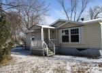 Foreclosed Home in East Carondelet 62240 SHORT ST - Property ID: 4390710953