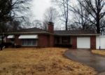 Foreclosed Home in Fairview Heights 62208 MECKFESSEL DR - Property ID: 4390714889