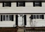Foreclosed Home in North Smithfield 02896 EDDIE DOWLING HWY - Property ID: 4390719702