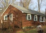 Foreclosed Home in Wakefield 02879 TOWER HILL RD - Property ID: 4390721447