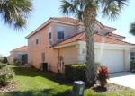 Foreclosed Home in Davenport 33897 CARRERA AVE - Property ID: 4390740722