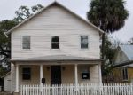Foreclosed Home in Tampa 33603 E FLORIBRASKA AVE - Property ID: 4390747731