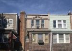 Foreclosed Home in Philadelphia 19141 WAGNER AVE - Property ID: 4390759550