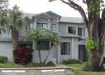 Foreclosed Home in West Palm Beach 33413 HARBOUR POINTE WAY - Property ID: 4390771374