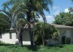 Foreclosed Home in West Palm Beach 33407 38TH ST - Property ID: 4390780575