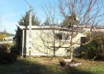 Foreclosed Home in Waldport 97394 E CASTLE RD - Property ID: 4390795917