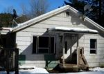 Foreclosed Home in Westfir 97492 LA DUKE RD - Property ID: 4390803798