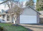 Foreclosed Home in Portland 97224 SW MERLYNE CT - Property ID: 4390804668