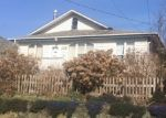 Foreclosed Home in Coquille 97423 N DEAN ST - Property ID: 4390807285