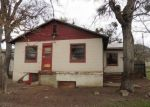 Foreclosed Home in Medford 97504 DELTA WATERS RD - Property ID: 4390809478