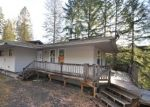 Foreclosed Home in Clatskanie 97016 LOST CREEK RD - Property ID: 4390811225