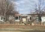 Foreclosed Home in Baker City 97814 ESTES ST - Property ID: 4390822178