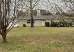 Foreclosed Home in Roland 74954 COUNTRYSIDE LN - Property ID: 4390853270