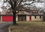 Foreclosed Home in Newalla 74857 ROCKSPRING DR - Property ID: 4390854145