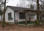 Foreclosed Home in Mcloud 74851 QUIET CV - Property ID: 4390859859