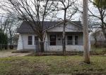 Foreclosed Home in Ada 74820 N BEARD ST - Property ID: 4390860732