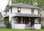 Foreclosed Home in Springfield 45505 GLENN AVE - Property ID: 4390886564