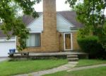Foreclosed Home in Dayton 45424 TAYLORSVILLE RD - Property ID: 4390889185