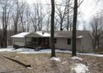 Foreclosed Home in East Rochester 44625 MANTLE RD NE - Property ID: 4390890505