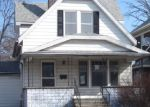 Foreclosed Home in Fostoria 44830 W TIFFIN ST - Property ID: 4390897966
