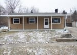 Foreclosed Home in Dayton 45432 SANFORD DR - Property ID: 4390899259