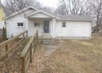 Foreclosed Home in Toledo 43608 HOMER AVE - Property ID: 4390903648