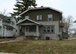 Foreclosed Home in Springfield 45506 W PARKWOOD AVE - Property ID: 4390906269