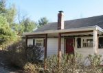 Foreclosed Home in Washington 15301 CLEARFIELD AVE - Property ID: 4390914148