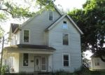 Foreclosed Home in Jonesboro 46938 S WATER ST - Property ID: 4390917216