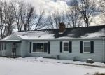 Foreclosed Home in Rochester 48307 MICHELSON RD - Property ID: 4390931229