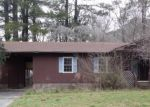 Foreclosed Home in Windsor 27983 PETERSON LN - Property ID: 4390944825