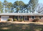 Foreclosed Home in Plymouth 27962 GEN MATT RANSOME DR - Property ID: 4390945248