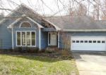 Foreclosed Home in Winston Salem 27106 CLARENDON AVE - Property ID: 4390950512
