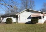 Foreclosed Home in North Tonawanda 14120 TOWNLINE RD - Property ID: 4390958841