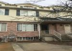 Foreclosed Home in Staten Island 10306 PELICAN CIR - Property ID: 4390960582