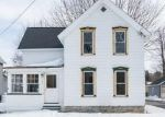Foreclosed Home in Cape Vincent 13618 S REAL ST - Property ID: 4390964524