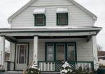 Foreclosed Home in Buffalo 14212 RUTLAND AVE - Property ID: 4390968465