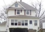 Foreclosed Home in Dunkirk 14048 ROOSEVELT AVE - Property ID: 4390971533