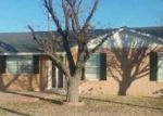 Foreclosed Home in Lovington 88260 W JEFFERSON AVE - Property ID: 4390981608