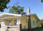 Foreclosed Home in Clovis 88101 AXTELL ST - Property ID: 4390985548